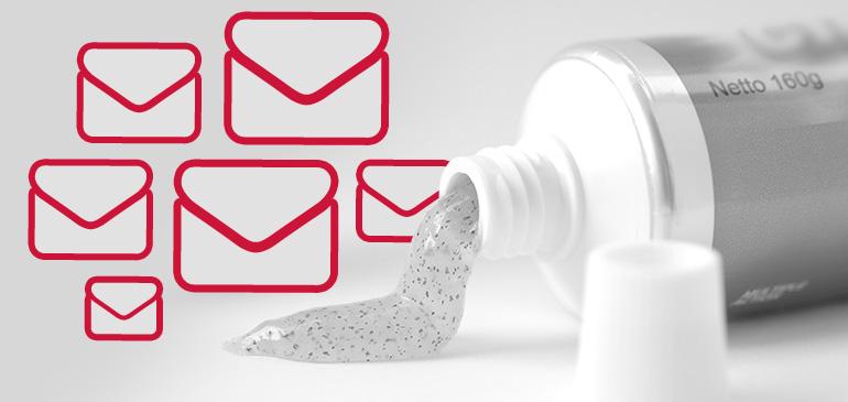 Jak zadbać o higienę listy subskrypcyjnej ?